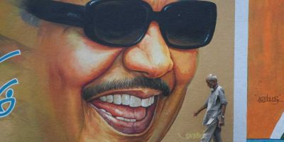Know about Karunanidhi from Wearing black specs for 46 years, his popular arrest and political controversies