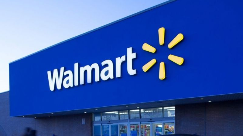 Walmart shows faith and interest in Indian market