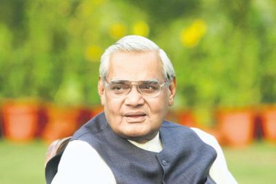 Atal Bihari Vajpayee loved watching Bollywood and Hollywood movies