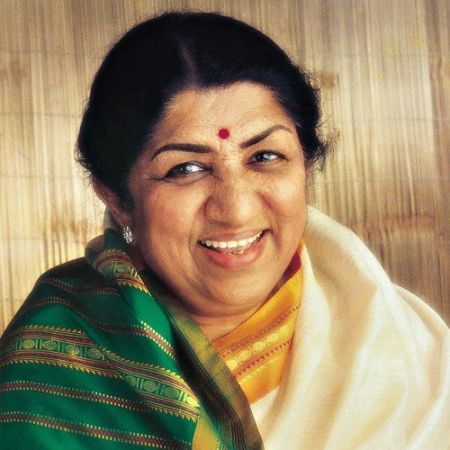 Prominent men of India who have been the Rakhi Brothers of Lata Mangeshkar