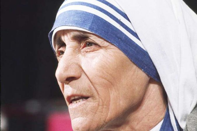 Read some special things related to Mother Teresa on her birth anniversary