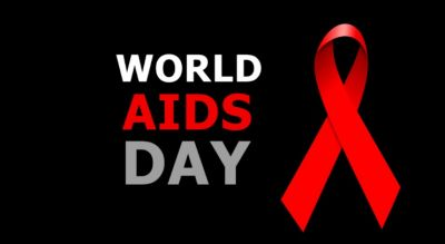 World AIDS Day 2018 -  WHO urges all to 'Know Your Status'
