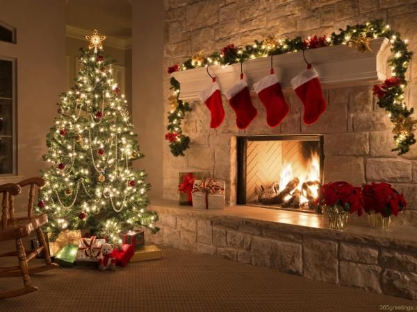 These 3 tips will help for Christmas house party
