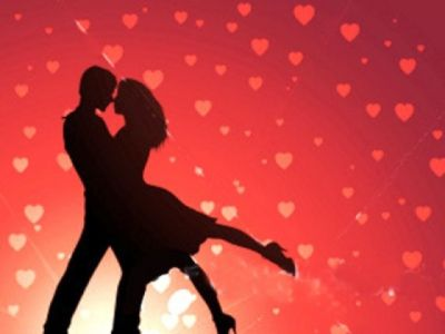 Valentine's Day 2019: know here why we celebrate 14 February as Valentine's Day