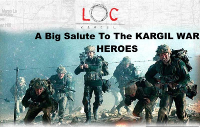 Kargil War: This is how Indian Army defeated PAK at the height of 18 thousand feet