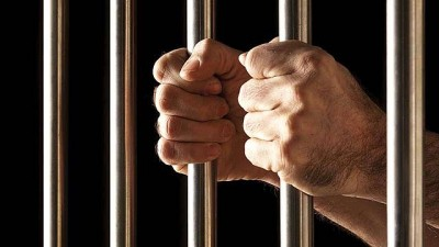 Why are Indian prisons overcrowded and huge numbers of undertrials languish in jails?