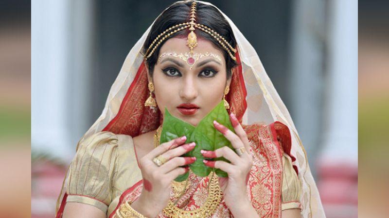 Bengali dating