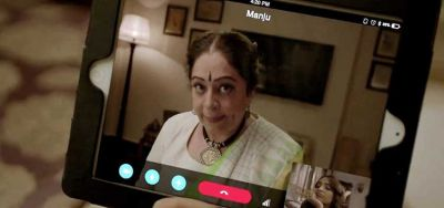 These Nasty Verbal Burns By Indian Mother You'll Correlate To Your Life!