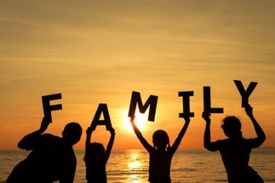 These beautiful facts about International Family Day will amaze you!