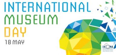 International Museum Day- significance and history you need to know