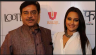 After trolling on the weight issue, now Sonakshi Sinha get  troll to asking vote for her father