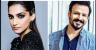 """Aap Thoda...kam overact Karen: Vivek Oberoi to Sonam Kapoor on Aishwarya's memes"