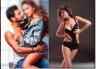 17th LokSabha gets these sexiest beauties that now turn Glamorous Parliamentarians