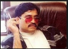 Underworld Dawood Ibrahim afraid about PM Modi growing Popularity: Source