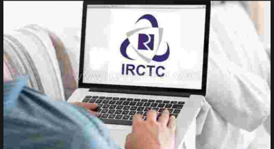 IRCTC teaches a lesson to a User who complains about porn Ads in its site