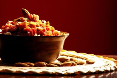 Stay Healthy and Nourished During Diwali to Enjoy