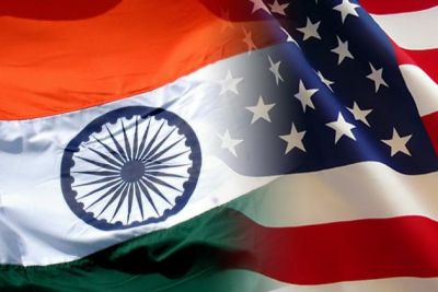 List of the 50 best leaders of the year prepared by the US, 5 Indians are also in the list