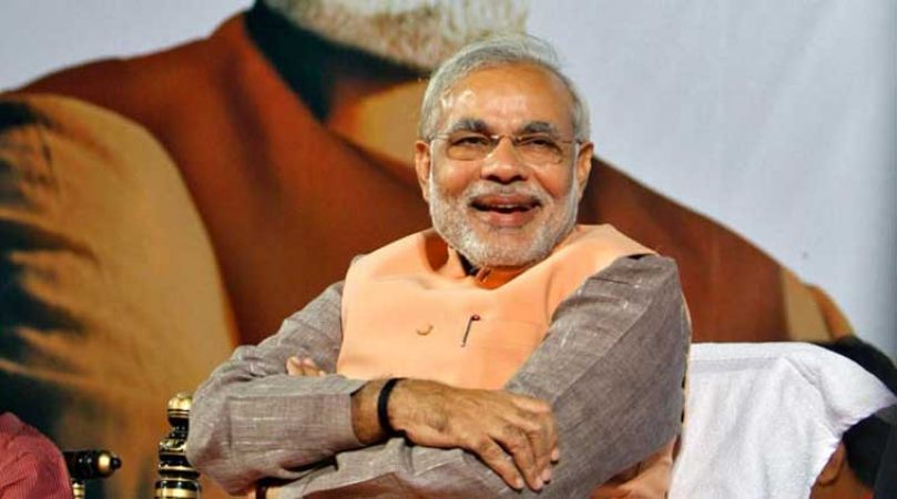 Various schemes to be launched on PM Narendra Modi's birthday