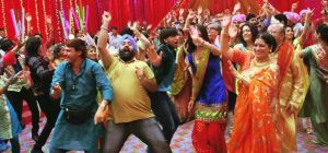 Watch: Most hilarious dance steps at an Indian Wedding