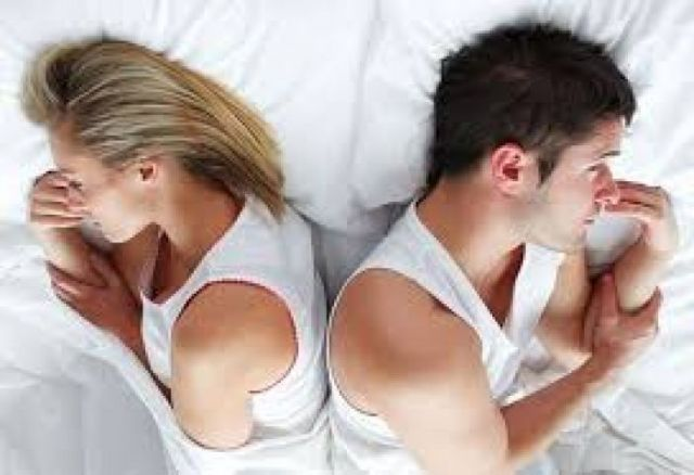These food items can ruin the 'Sex Mood' of the Couples!!