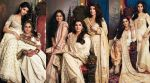 Bollywood Most Famous Mother Daughter Couple