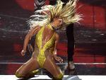 Britney Spears comeback at MTV VMAs 2016!