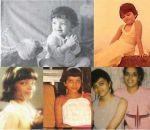 Journey of Aishwarya Rai's life in just 15 snaps !