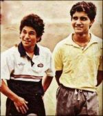 Have a look on some flashes of Master Blaster's life