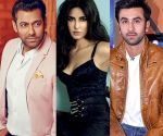 After Salman and Ranbir,Who is the next in Katrina's life ???