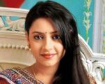 Indian Celebrities who left Unanswered and committed suicide