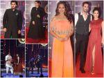 GiIMA Awards  2016,pics !