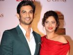 To whom Sushant is dating just after breakup?