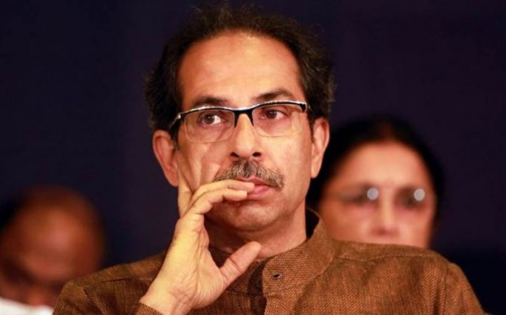 उद्धव सरकार की मुश्किलें बढ़ीं, भाजपा बोली- दो और मंत्री देंगे इस्तीफा