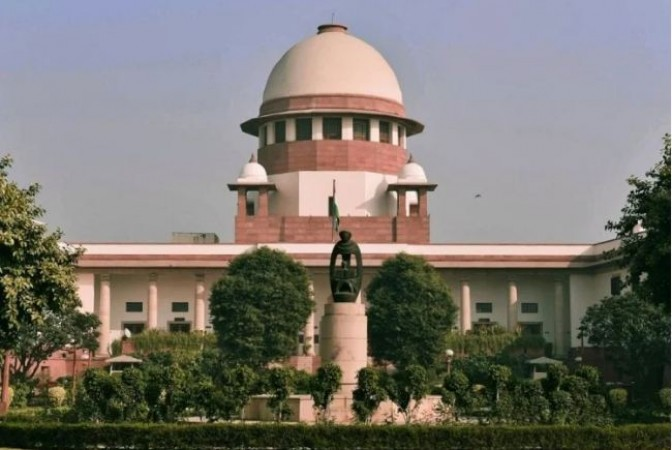 महाराष्ट्र वसूली कांड: अनिल देशमुख की याचिका ख़ारिज, SC बोला- आरोप गंभीर, जांच होगी