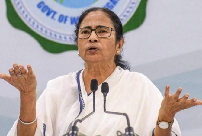 कोरोना पर पीएम मोदी की महाबैठक आज, कई मुख्यमंत्री जुड़ेंगे लेकिन 'ममता' नहीं...