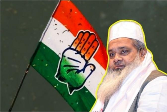 चुनाव परिणाम से पहले ही 'महाजोत' को सेंधमारी का डर, जयपुर में छिपाए 18 उम्मीदवार