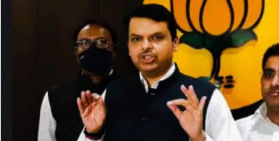 People will lose their jobs if lockdown is imposed: Devendra Fadnavis