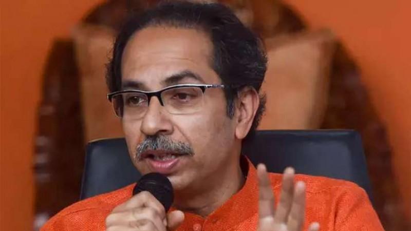 महाराष्ट्र: आज होगी राज्य मंत्रिमंडल की बैठक, किराना दुकानों की नई टाइमिंग पर लगेगी मुहर
