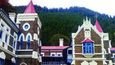 Uttarakhand HC to issue SOP for Chardham yatra