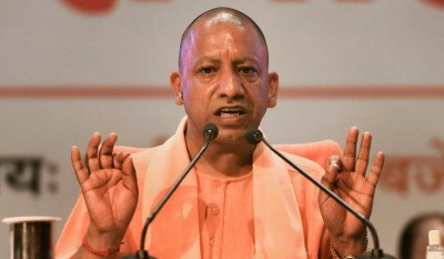 CM Yogi Adityanath held review meeting for discussing these issues