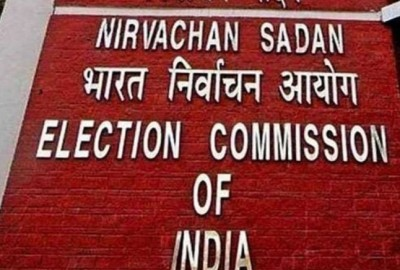Bengal elections: Another TMC candidate dies from corona, wife accuses EC of murder