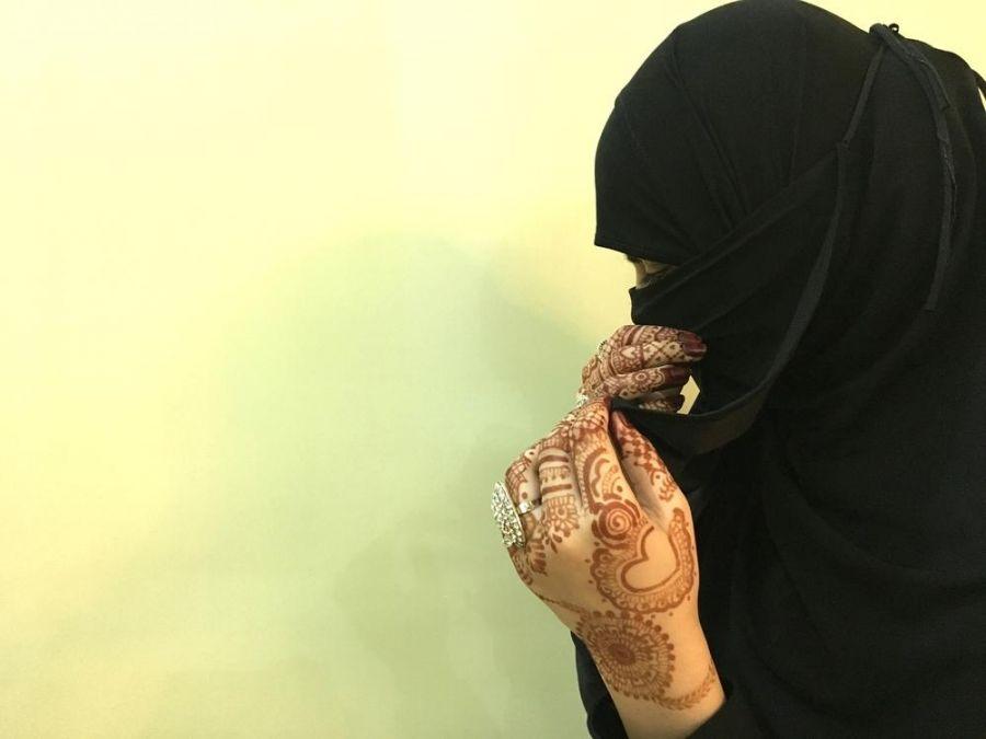 तीन तलाक़ पर भाजपा विधायक का विवादित बयान, कहा मुस्लिम महिलाएं वेश्यावृत्ति...