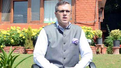 After meeting Governor, Abdullah  says ,