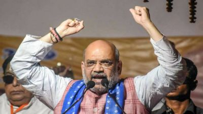 Amit Shah to visit Jammu and Kashmir amid tense atmosphere, will meet party workers