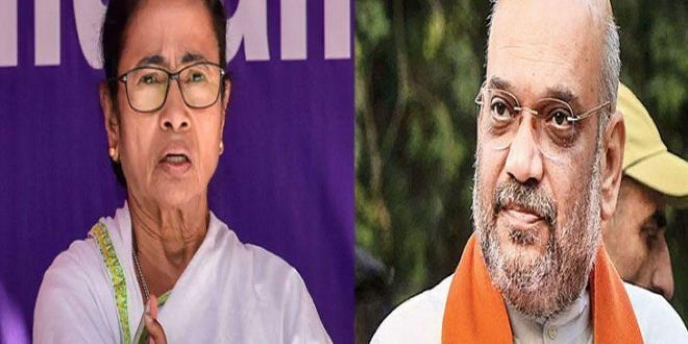 चुनाव रणनीतिकार प्रशांत किशोर के सहारे ममता करेंगी 2021 में बंगाल फतह