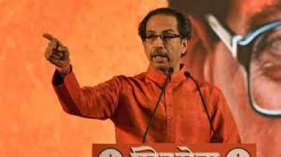 Shiv Sena demands, 'Mehbooba should be declared a terrorist and sent to jail'