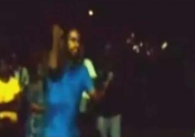 Article 370: 'Tukde Tukde' gang in active mode at JNU, raise slogans