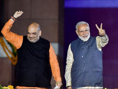 Article 370 revoked: Modi Government to announce Big Project for 'New Kashmir'