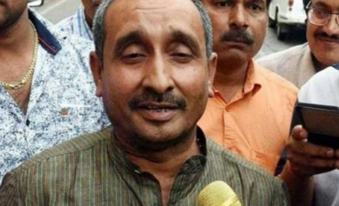 CBI's statement in Unnao case is important, this thing got cleared in investigation