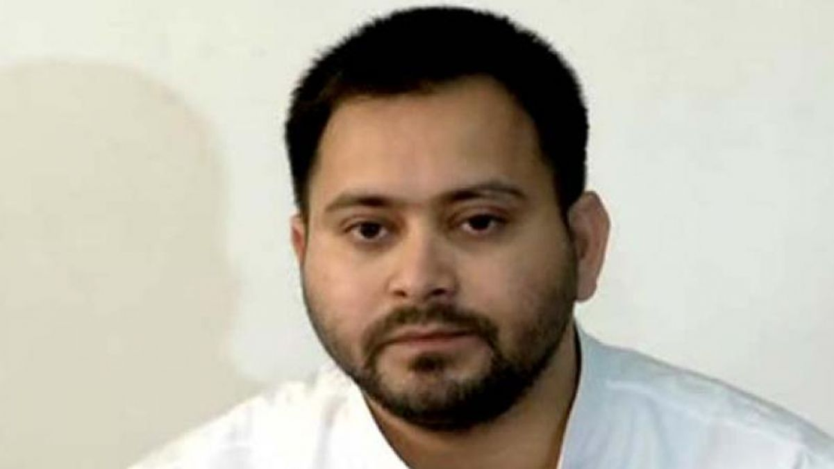 After a long time, Tejashwi to make entry in politics, RJD's preparation begins